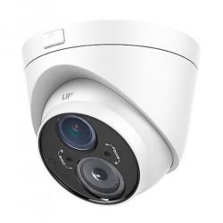 Kamera TurboHD/ANALOG 1080p 2,8-12mm HQvision