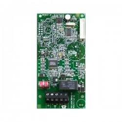 DIGI-1200 Szybki modem 1200bps do systemu Enforcer, PCX46, PCX24