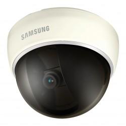 SCD-5020PA Samsung Kamera kolor kopułkowa 1000 linii