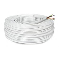 Kabel teletechniczny YTDY 6x0,5mm