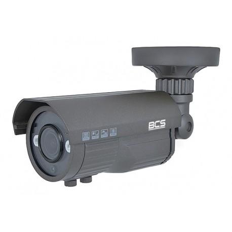Kamera 4w1 2 MPix HD-CVI/TVI/AHD/ANALOG tubowa BCS