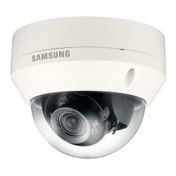 SCV-5085P Kamera kolor kopułkowa 1000 linii Samsung