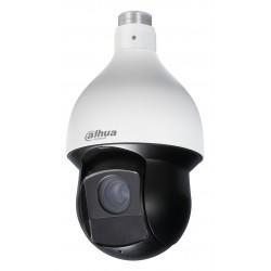 Kamera szybkoobrotowa HD-CVI 720p DAHUA