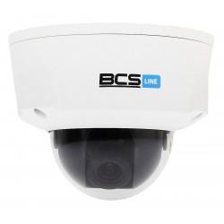 BCS-DMIP4131 Kamera IP 1.3 MPix kopułkowa