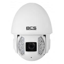 BCS-SDIP8230I-LL Kamera IP szybkoobrotowa 2 MPix