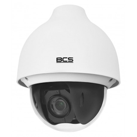 Kamera szybkoobrotowa HD-CVI/ANALOG 1080p zoom 20x BCS
