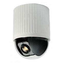 Kamera obrotowa wewnętrzna kolor 37xZoom optyczny