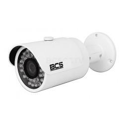 BCS-TIP3130IR-E Kamera IP o rozdzielczości 1,3 Mpx tuba z IR