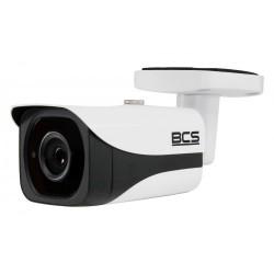 BCS-TIP4201AIR-III Kamera tubowa IP 2 MPix 3,6mm BCS