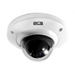 Kamera IP kopułkowa 2,0 Mpix BCS-DMIP1200E